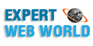 Expert Web World :: Support Ticket System